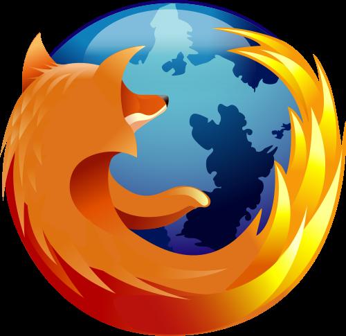 http://blog.geekshadow.com/wp-content/500px-mozilla_firefox.png