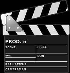 564px-Clap_cinema.svg