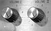 spinal_tap_but_it_goes_to_eleven_bw